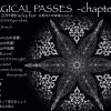 Magical Passes Chapter1